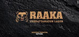 Karhu-raaka-630x300-iltaravintolat